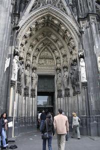Cologne 12