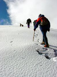 Monte Bragalata 1