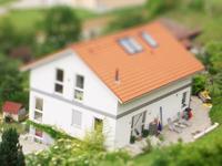 Swiss house