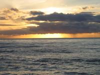 California Sunset 9
