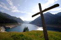 Lago di Luzzone 5