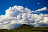 High Desert Formation 3