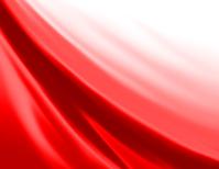 Satin Red