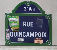 Quincampoix
