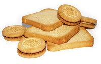 Cracker 5