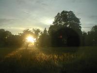 sunrise16 4