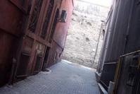 taksim-backstreet 2