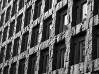 Stockholm Windows