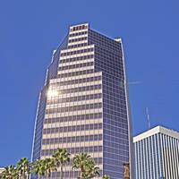 Unisource Tower