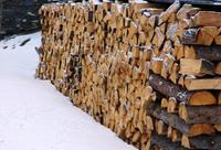 Wood stock 2