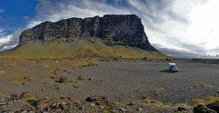 Iceland Landscapes 5