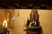 Cellar, Bodega 4