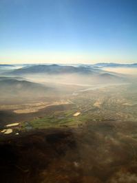 california 6