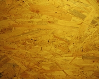 Free Particle Board Stock Photo - FreeImages com