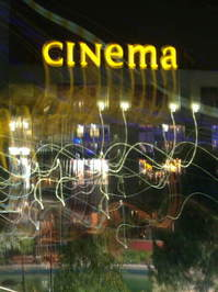 Cinemaaaaaaaaaaaaa