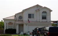 Nice American Home