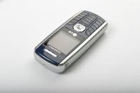 phone LG C3100 2