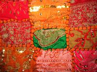 Indian Texture