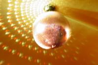 Disco LightBall 1