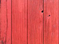 Texture: Barn Wood