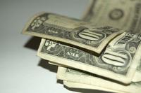 Money 8