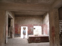 Pompei 2