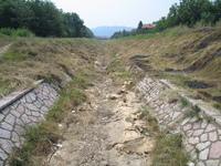 Gabrovacka reka