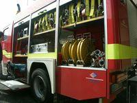 fire engine 1