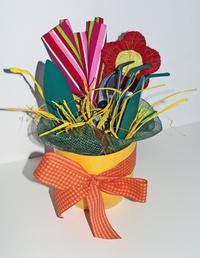 gift for the gardener