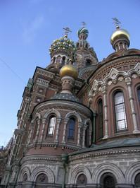 St. Petersburg 2