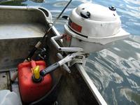 fishing boat 1 1