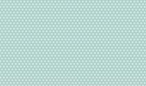 Dot Pattern 1