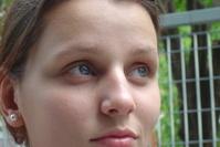 Face de Mulher 4