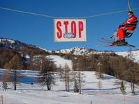 skilift-stop