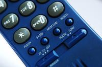 Blue Phone 2