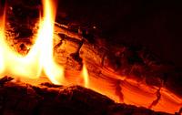 flames 2