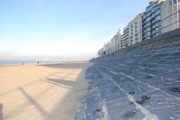 Beach Ostend (Belgium 1