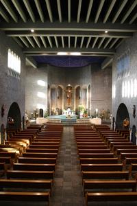 Church St.Vith 4