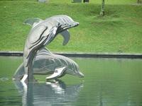 Tin Fish 1