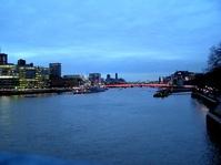 London Thames 2