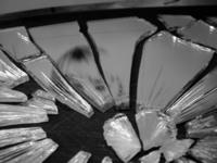 broken mirror 4
