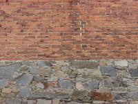 stones and bricks 1
