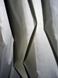 folds 4