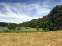 krzywe_lake 3