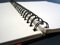 sketch_book 10