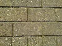 Brick Texture