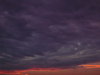 evil movie clouds 2