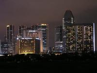 Singapore Night Shots 2