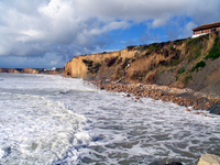 Beach (Conil de la Frontera, C