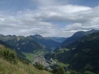 Alpen (Swiss) 7